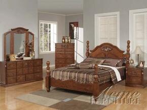Acme Furniture 01714CK