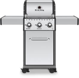 Broil King 921557