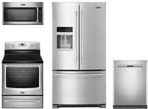 Maytag MY4PC30EFSFDFISSKIT1