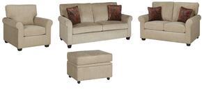Progressive Furniture U2011SLCO