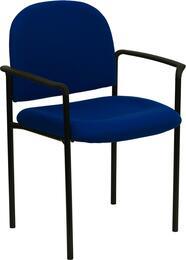 Flash Furniture BT5161NVYGG