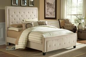 Hillsdale Furniture 1566BCKRK