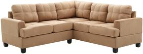 Glory Furniture G514BSC