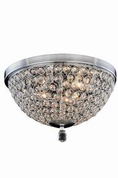 Elegant Lighting 2106F14CRC