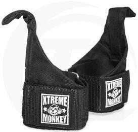 Xtreme Monkey XM2758