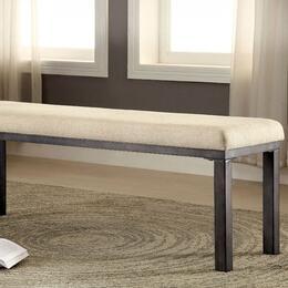Furniture of America CM3686BN