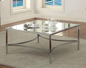 Furniture of America CM4155SQ