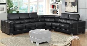 Furniture of America CM6719SETOT