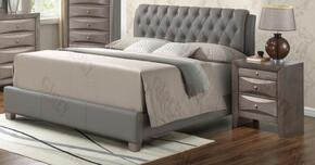 Glory Furniture G1505CQBUPN