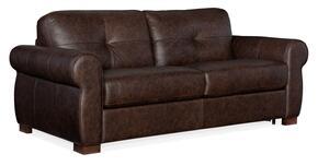 Hooker Furniture SS722SL2089