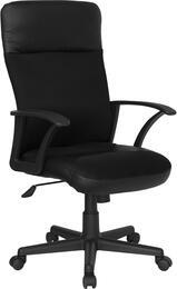 Flash Furniture CPA142A01GG