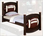 Acme Furniture 12020F