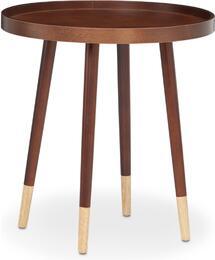 Acme Furniture 81867