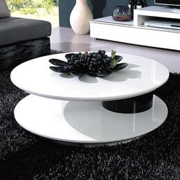 VIG Furniture 5019C