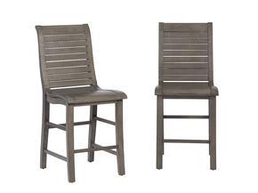 Progressive Furniture D80163