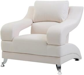 Glory Furniture G247C