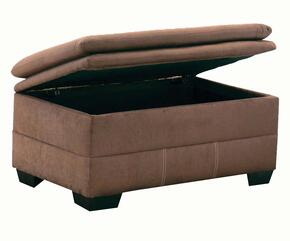 Acme Furniture 50368