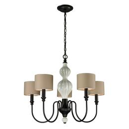 ELK Lighting 313745