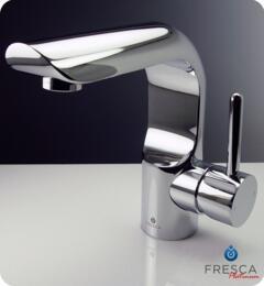 Fresca FFT2601CH
