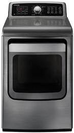 Samsung Appliance DV5471AGP