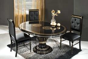 VIG Furniture VGACROSELLARDT