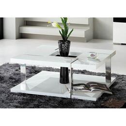 VIG Furniture VGBNCJM08A
