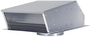 804701 1500 CFM Remote Ventilation Blower