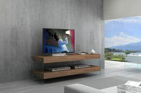 J and M Furniture 178544TV