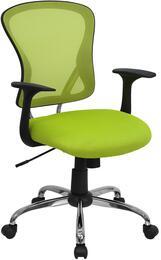 Flash Furniture H8369FGNGG