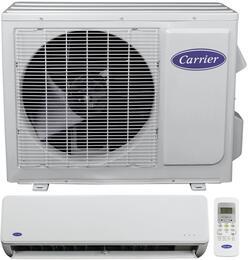 Carrier MFQ0121