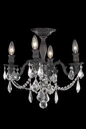 Elegant Lighting 9204F17DBSA