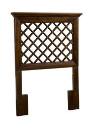 Hillsdale Furniture 1843493