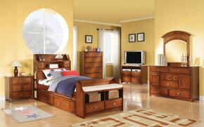 Acme Furniture 11005FDMCNCT