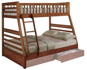 Myco Furniture 9080O