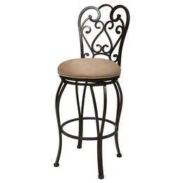 Pastel Furniture QLMA222339631