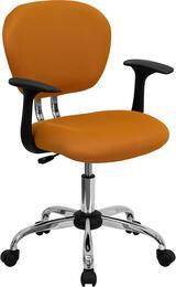 Flash Furniture H2376FORGARMSGG