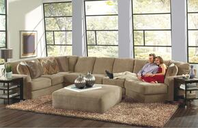 Jackson Furniture 3239623096266844269344269444