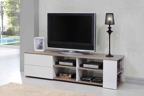 Acme Furniture 91170