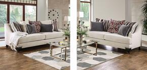 Furniture of America SM2206SL