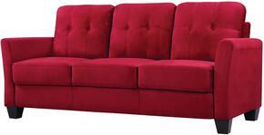 Glory Furniture G566S