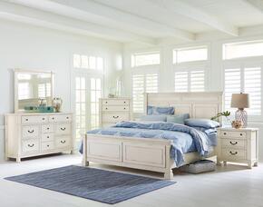 Standard Furniture 9160QPBDM2NC