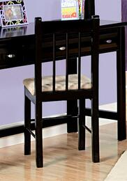 Chelsea Home Furniture 3534542