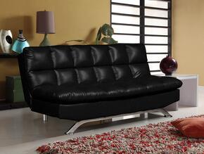 Bella Esprit 85015013