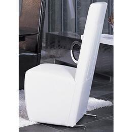 VIG Furniture VGUN0020FL2