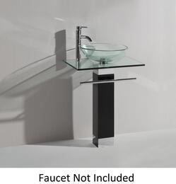 Legion Furniture WTB017