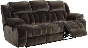 Furniture of America CM6283SF