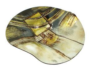 D'Lusso Designs 3903394