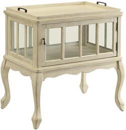 Acme Furniture 97188