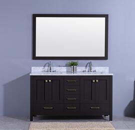 Legion Furniture WT7260E