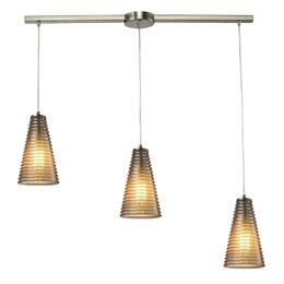 ELK Lighting 103333L